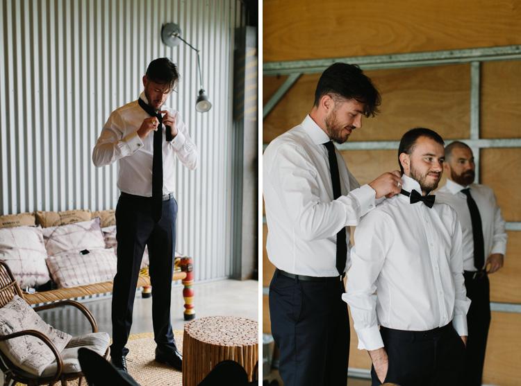 southcoast_wedding_photographer_johnbenavente-8