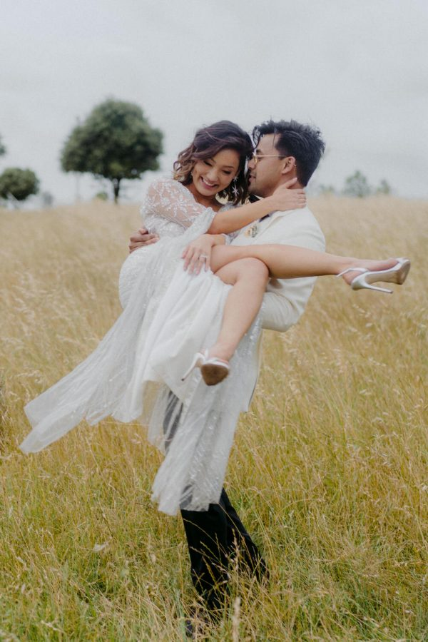mona farm wedding photographer