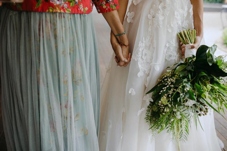Wedding Photographer South Coast
