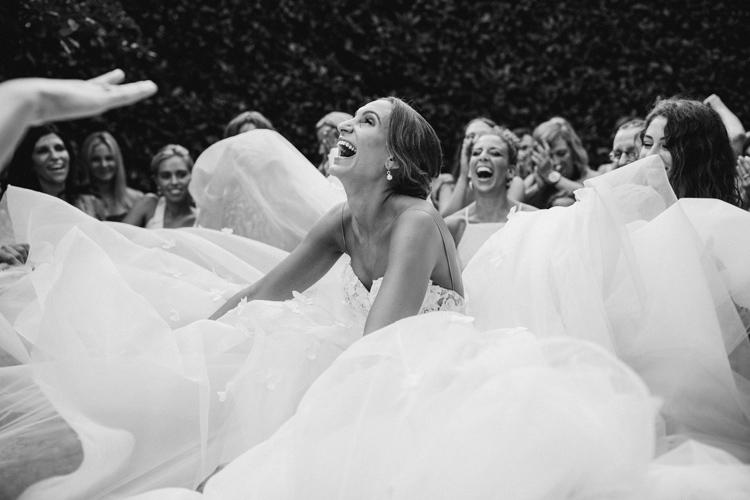 Jaspers Berry wedding
