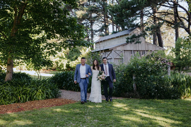 Wedding Photography Bowral